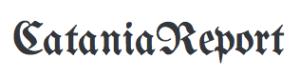 catania-report