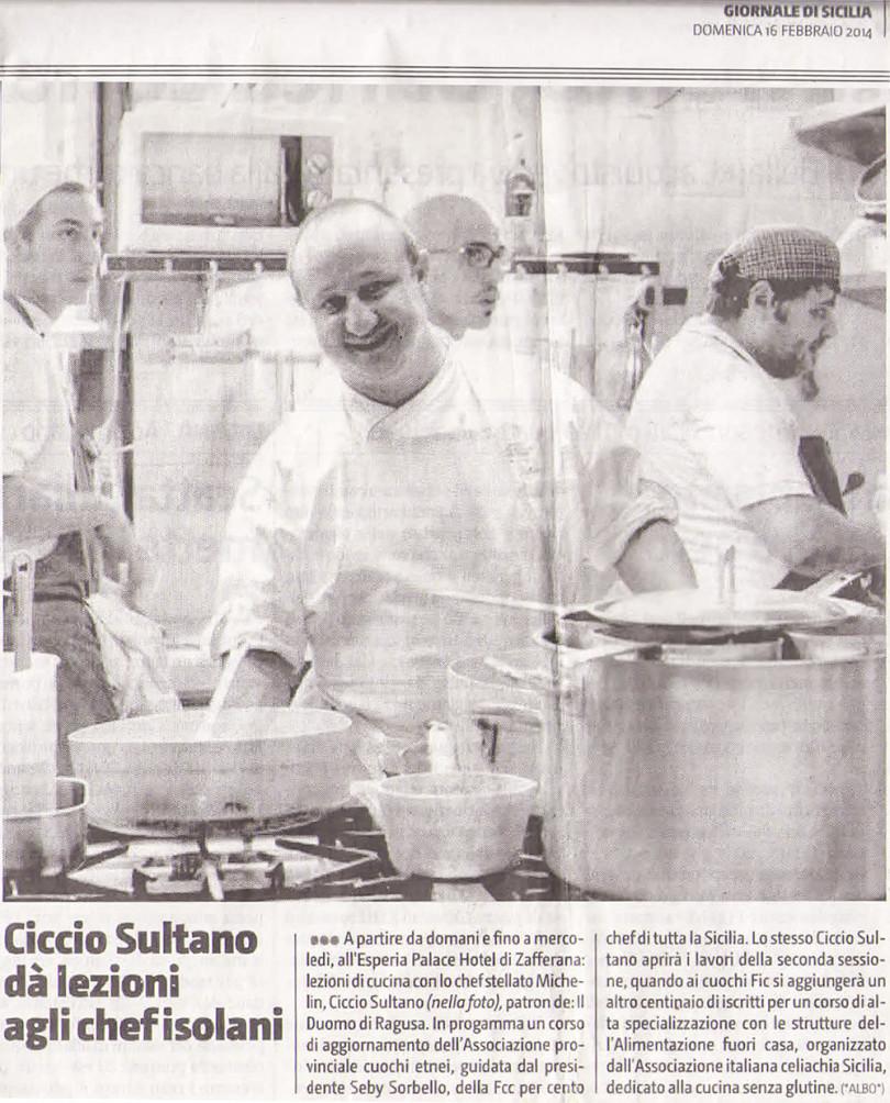Giornale-di-sicilia-16-Feb-2014