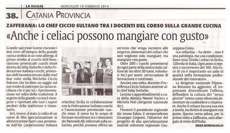 La-Sicilia-19-Feb-2014