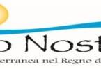 cibo-nostrum-logo