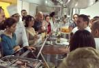 couscous-fest-1