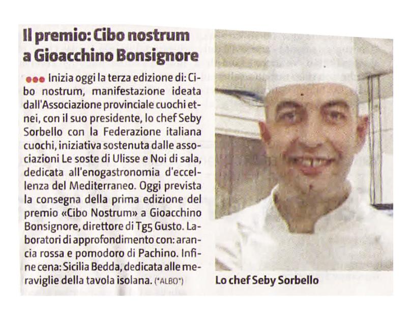 cronaca-catania-16-apr-2014