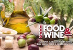 expo-food-wine