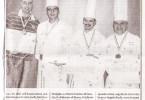 giornale-di-sicilia-03-mar-2014