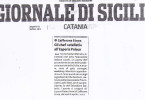 giornale-di-sicilia-13-apr-2013
