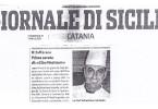 giornale-di-sicilia-14-apr-2013