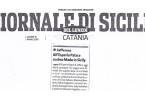 giornale-di-sicilia-15-apr-2013