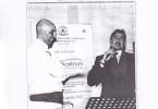 giornale-di-sicilia-16-apr-2013