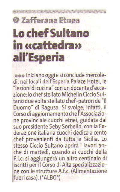 giornale-di-sicilia-17-feb-2014