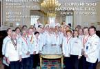 il-cuoco-310-copertina