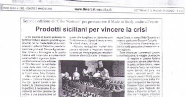 il-mercatino-3-mag-2013