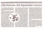 la-sicilia-11-apr-2014