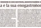 la-sicilia-13-apr-2014