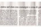 la-sicilia-14-apr-2014