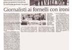 la-sicilia-16-apr-2014