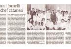la-sicilia-2-mar-2014