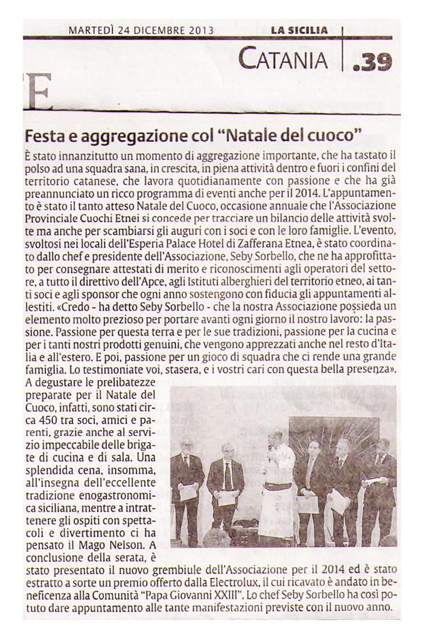 la-sicilia-24-dic-2013