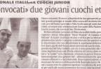 la-sicilia-26-mag-2014