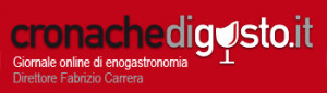 logo-cdg
