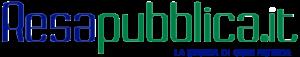 logo-resapubblica