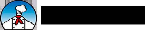 Associazione Provinciale Cuochi Etnei