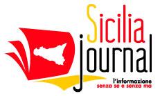 logosiciliajournal