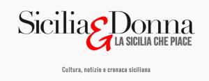 sicilia-e-donna