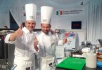 Catering-Cup_chef-Lampedecchia-Palmisano-647x368