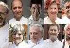 migliori-chef-italiani-per-la-francia
