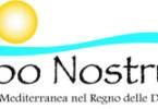 Cibo-Nostrum