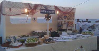 ostricheria