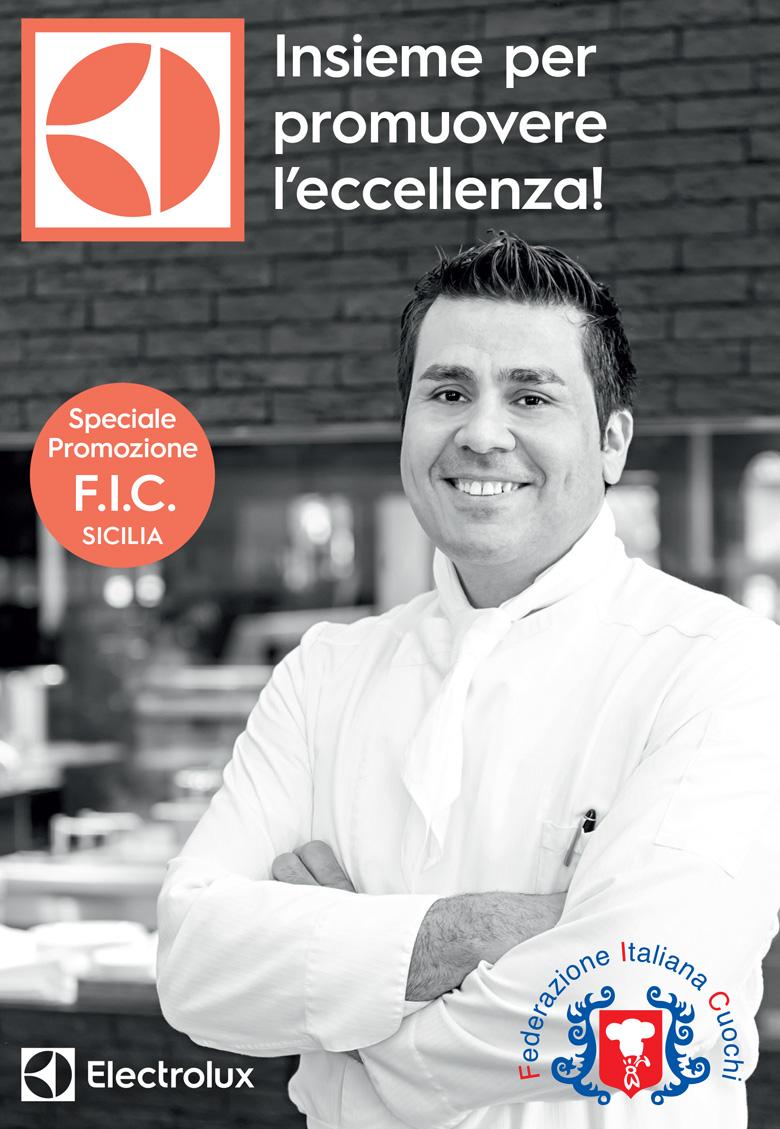 promo-FIC-agenzia-sicilia-print-1.jpg