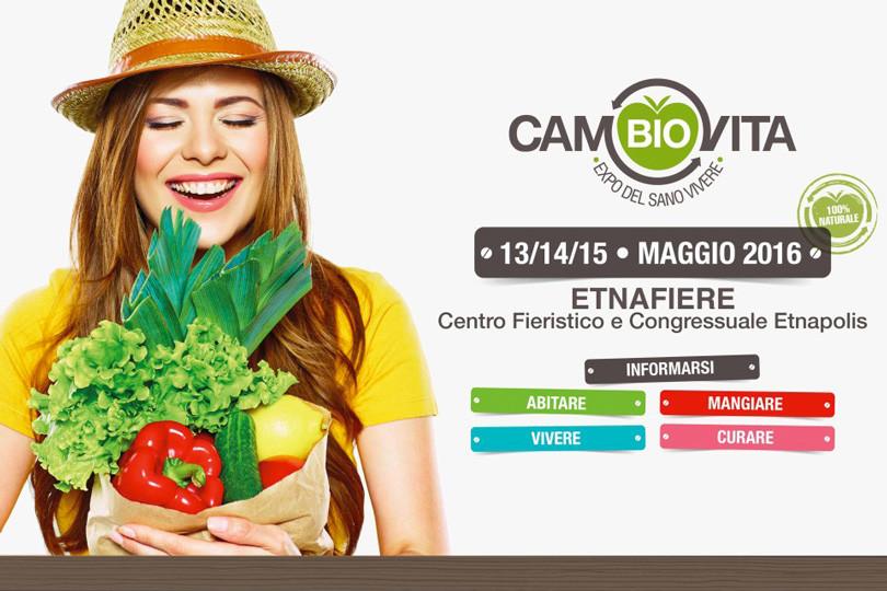 Cambio Vita Expo