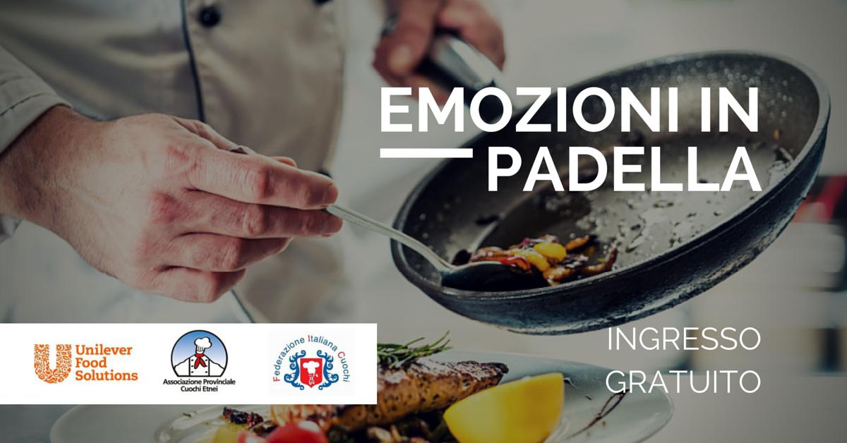emozioni-in-padella-sito-banner.png