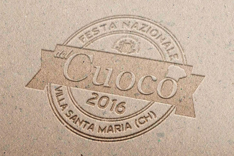 festa-nazionale-del-cuoco-2016