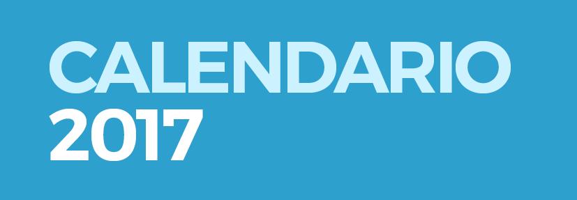 Calendario-2017_01