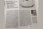 LaSicilia_2