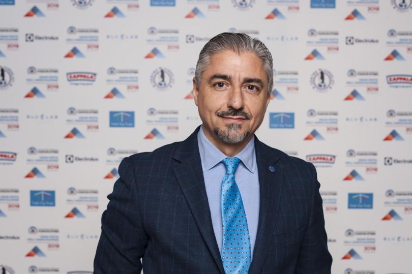 Antonio Iacona