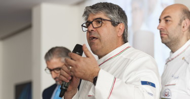 Vincenzo Mannino