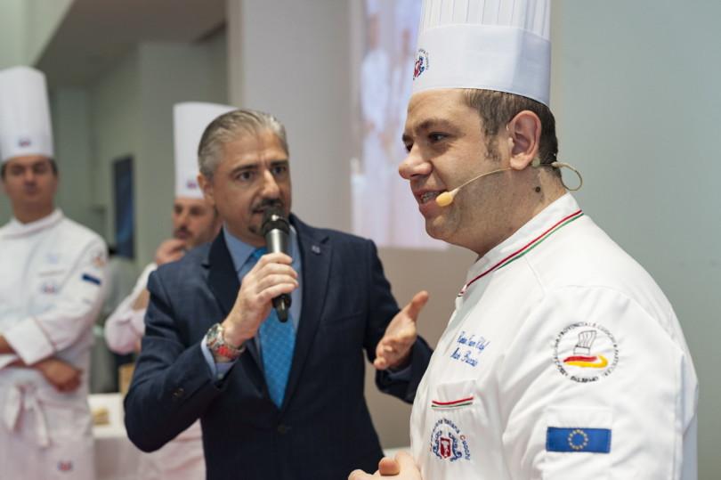Mario Puccio